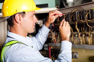 Electrical Degree