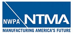 PMI and the NTMA