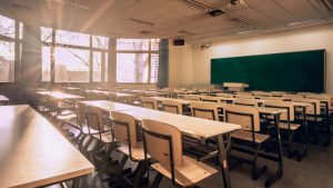 Tips for Adult Students/Adults Returning to School